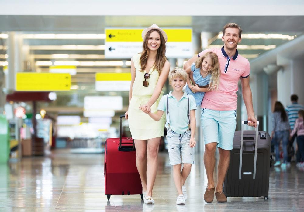 viajando com crianças 3