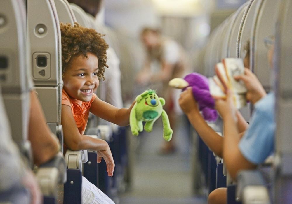 viajando com crianças 2