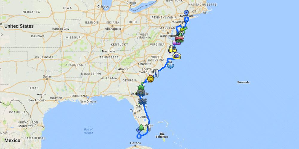 atlantic-coast-rotas-americanas
