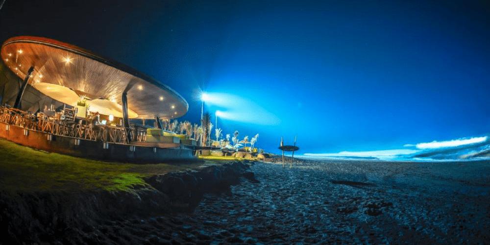 surf-noturno