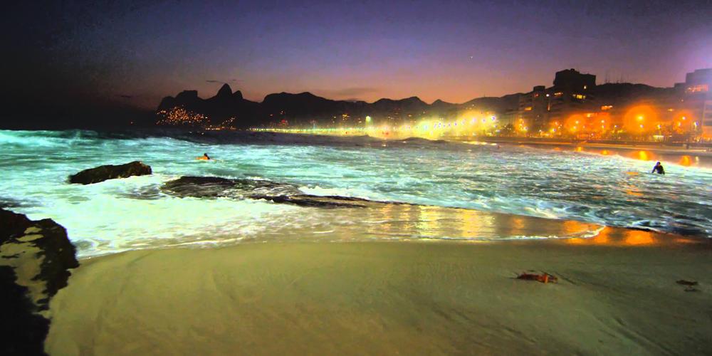 surf noturno 2