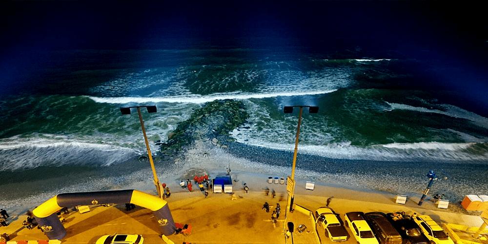 surf-noturno-pampilla-peru-bigblue-agencia-turismo-floripa