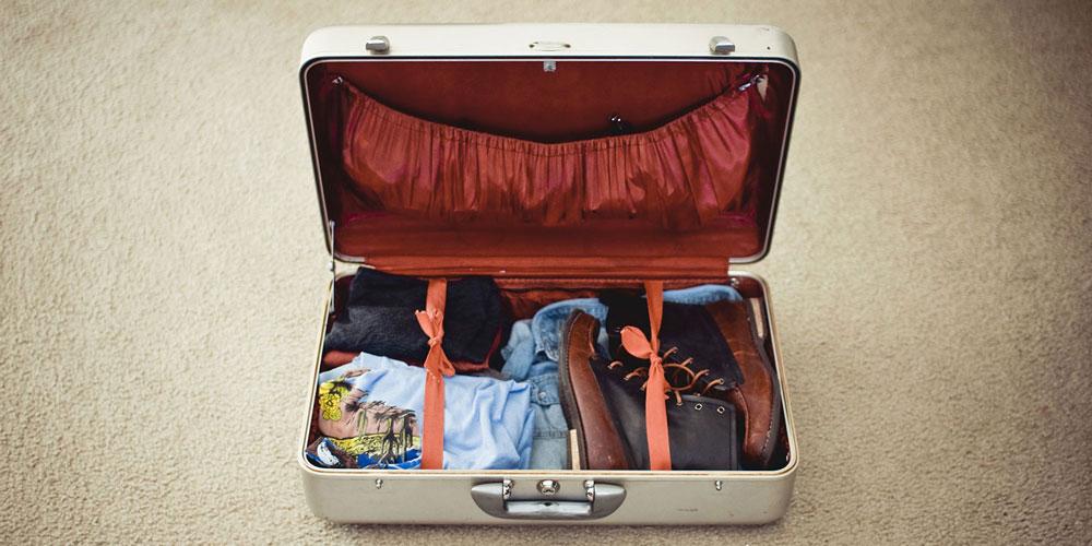 arrumando-a-bagagem-para-viajar-agencia-de-viagens-floripa