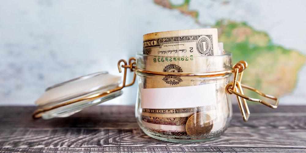 como-guardar-dinheiro-para-viajar-em-julho
