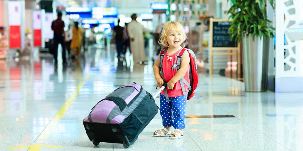 viajando-com-criancas-bigblue-viagens